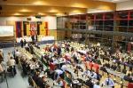 2011-03-18 Jahreshauptversammlung KJF Biberach - 2011 Christian Gresser