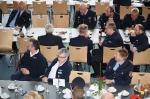 2011-03-19 Verbansversammlung KFV Biberach - 2011 Christian Gresser